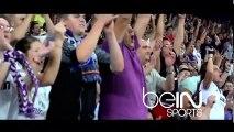 Zlatan Ibrahimovic ● Documentary  ● Who is Zlatan Ibrahimovic