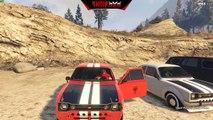GTA 5 SHQIP - Prapë me Eksperimente !! - SHQIPGaming
