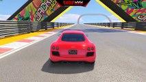 GTA 5 SHQIP - Per Qefi me Shokë !! - SHQIPGaming
