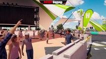 3 Kerre te Ndryshme !! - Forza Horizon 3 SHQIP | SHQIPGaming