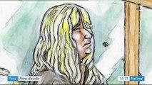 Affaire Fiona : la peine de Cécile Bourgeon revue à 20 ans de prison