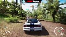"Kerri i Ri ""Ford Mustang Shelby"" !! - Forza Horizon 3 SHQIP   SHQIPGaming"