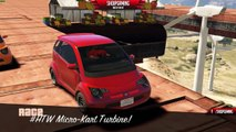 GTA 5 Online SHQIP - Kush e ka Kerrin ma te Shpejt !! - SHQIPGaming