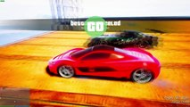 GTA 5 Online SHQIP - SPECIAL per 400 Subscribers !! - SHQIPGaming