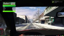 GTA 5 Mods SHQIP - ALIENI Mbrenda Akullit - SHQIPGaming