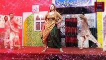 Hot mujra pakistani punjabi Hot mujra afreen khan 2018 Private hot mujra dance New Hot Sxy Mujra2018 - YouTube