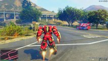 Download] GTA V Superman Script mod by JulioNIB - Vídeo Dailymotion