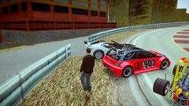GTA 4 LITE (90mb) em QUALQUER CELULAR ANDROID - Gameplay HD (Gta IV