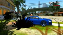 ymGT% download game gta san andreas new cars - video dailymotion