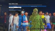 Video GTA 5 ONLINE  LTS PIÙ MODDATO DI SEMPRE !!!  LTS N*142 GTA 5 ITA  DAJE !!!!!!!