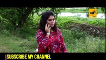 Sex Affection || Bengali || Full HD Movie || sexy short films india daily motion 2018