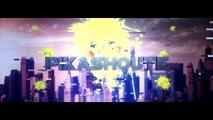 PARODIE TELLEMENT FAUX ! - GTA 5 ONLINE