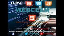 Curso HTML5, CSS3 y Javascript - Capitulo HTML5 # 1 Introducción.