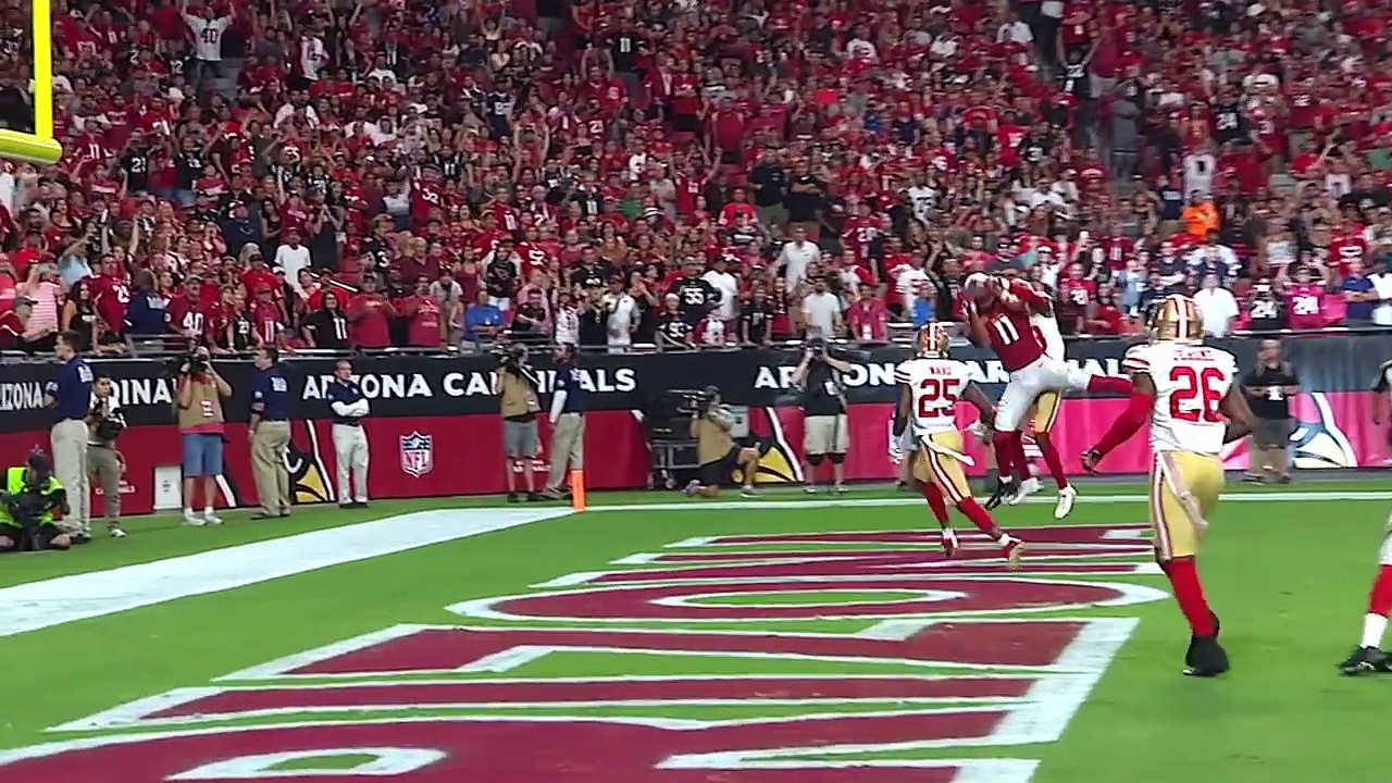 Week 5 Game Picks in Under 3 Minutes ⏱  | NFL Highlights