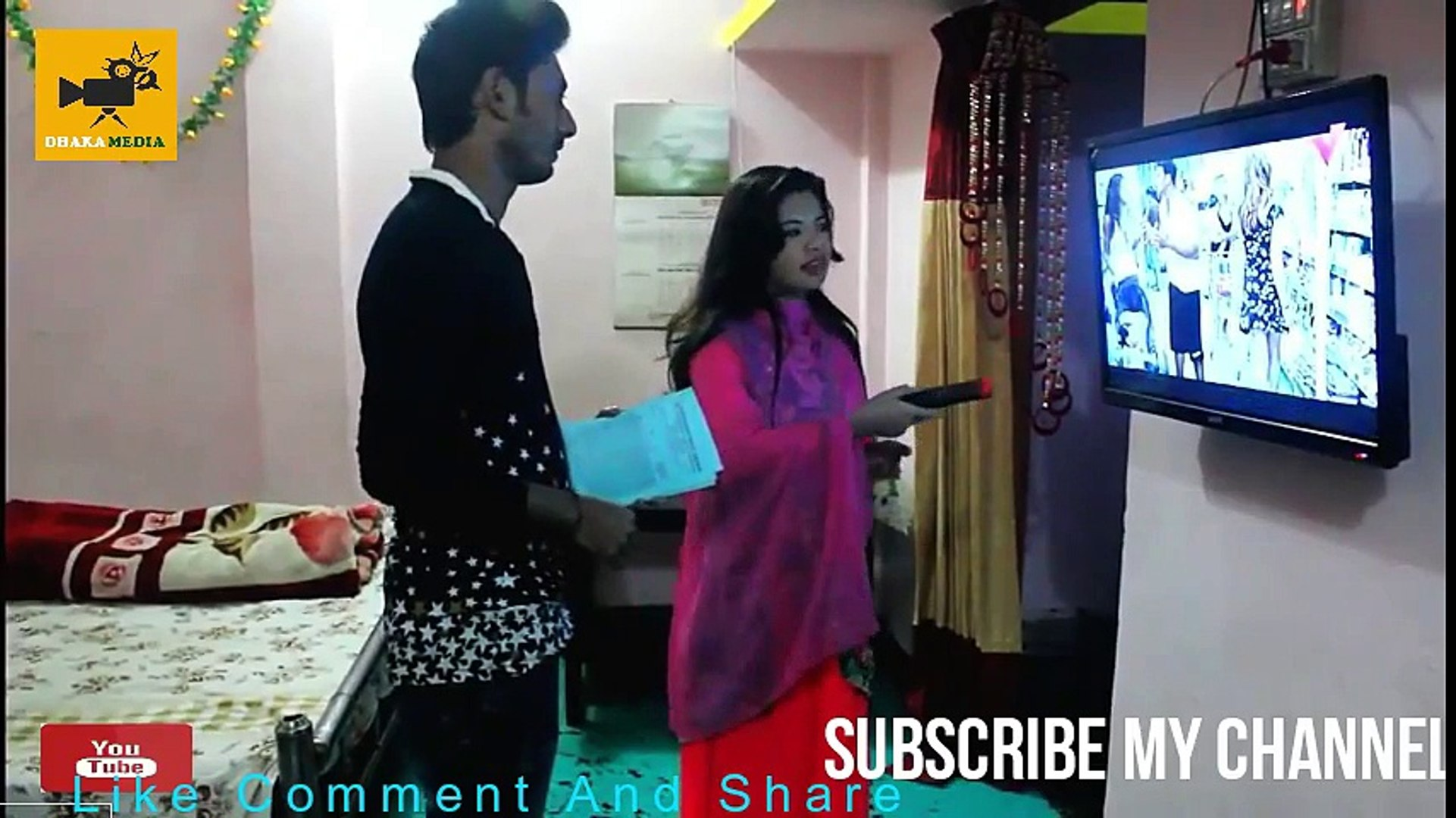 Hot Sexy video indian daliy motion