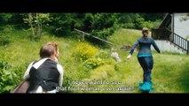 Lou Andreas-Salomé -  Cordula Kablitz-Post - Trailer