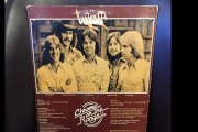 """Ouray  """"Feeling Quite Alive"""" 1978 US Southern Private Country Pop Rock"""