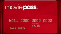 MoviePass Added 500,000 Subscribers in One Month And Will Lower Prices Soon