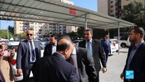 Gaza Strip: Fatah and Hamas postpone Gaza handover