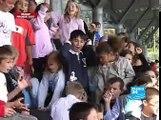 FRANCE24-EN-Rugby-September 16 th