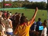 FRANCE24-EN-Rugby-September 26th
