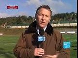 FRANCE24-EN-Rugby-September 27th