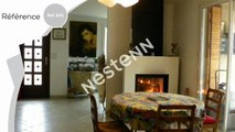 A vendre - Maison - FORCALQUIER (04300) - 4 pièces - 112m²
