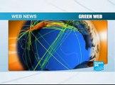 FRANCE24-EN-WebNews-Split over Zimbabwe
