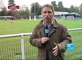 FRANCE24-EN-Rugby-October 19th