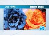 Webnews-Belgian Crisis-EN-FRANCE24