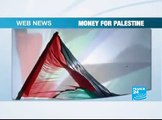 WebNews-Money for Palestine-EN-FRANCE24
