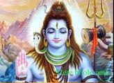 Maha Shivaratri whatsapp status video || maha shivratri special || yadon me