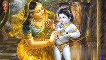 radha radha radha shyam HD ⏭❇⏭❇⏭ My Fun look here