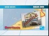 WebNews-Charles Taylor's trial-EN-FRANCE24