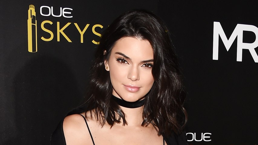 How to Travel to Milan Like Kendall Jenner