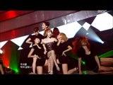 음악중심 - The Grace Dana&Sunday - One More Chance, 천상지희 다나&선데이 - 나 좀 봐줘, Music Core