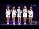 Wonder Girls- Interview 원더걸스- 인터뷰 Beautiful Concert20111121