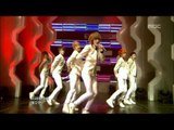 TEEN TOP - No More Perfume On You, 틴탑 - 향수 뿌리지마, Music Core 20110827