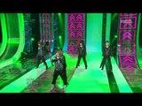 F1RST -  You like me I like you, 퍼스트 - 너 나 좋아해 나 너 좋아해, Music Core 201010