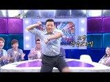 【TVPP】 PSY - taste of PSY's new song 'Gangnam Style!', 싸이 - 타이틀곡 '강남 스타일' 맛보기! @ The Radio Star