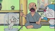 Doraemon in Hindi/Urdu Doraemon Nobita ka Birthday New Episodes 2018  doraemon cartoon || Dailymotion