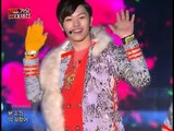 【TVPP】BTOB - WOW, 비투비 - 와우 @ 2012 KMF