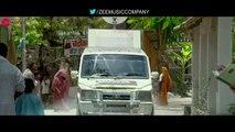 Hu Ba Hu - Lyrical   Padman   Akshay Kumar & Sonam Kapoor   Amit Trivedi   Kausar Munir