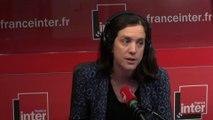 Gloria Allred, l'avocate qui voit rouge contre les prédateurs sexuels - Capture d'écrans