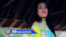 Diah Arenza - KANG DADANG ( Official Music Video ) [HD]