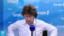 Les émissions de CO2 des voitures augmentent en France