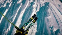 Ski - La Plagne 2018