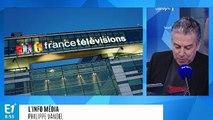 Interview de Nicolas de Tavernost dans le JDD : le patron du groupe M6 plaide pour un service public sans aucune publicité