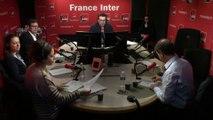 Michel-Édouard Leclerc est l'invité de Léa Salamé