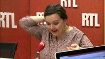 """Christine Berrou : """"Après Paris Plages, Anne Hidalgo a fait très fort avec Paris Plagne"""""""